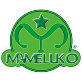 Logo da Mameluko